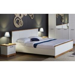 СГ Кантри кровать 1800 без основания