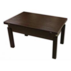 Стол трансформер 4 в 1