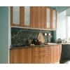 Кухня модульная - Ницца (6 цветов)
