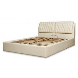 Кровать Шарм 5 1600