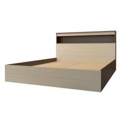 Бася кровать 160