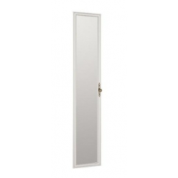 Габриэлла дверь для шкафа с зеркалом
