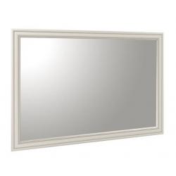 Габриэлла зеркало навесное