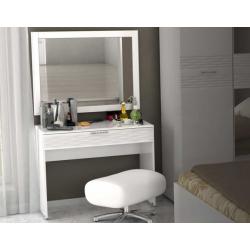 Амели-2 зеркало 900