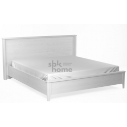 СГ Клер кровать 1800 без основания