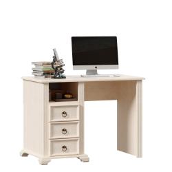 Амели стол письменный 1100