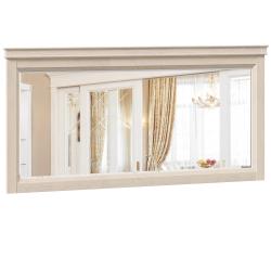 Амели зеркало 1646