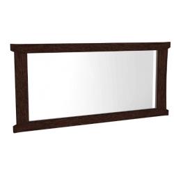 СГ Сакура комод зеркало большое 1288