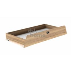 Стреза ящик для кровати 1200