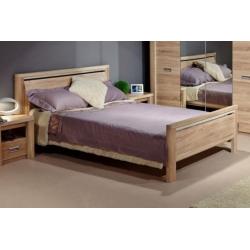 Кровать Магнолия Бардолино 1800