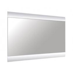 Камила зеркало 1000
