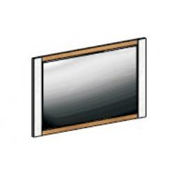 СГ Кантри зеркало 1100