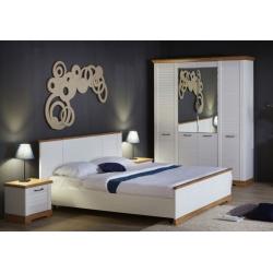 Спальня модульная Кантри