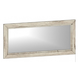 СГ Мале зеркало большое 1200