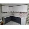 Кухня модульная - Аляска