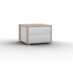 Monica тумба прикроватная-01 550