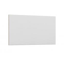 Monica зеркало-01 1050