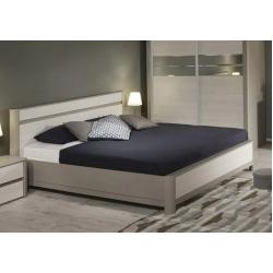 СГ Лацио кровать 1800 без основания