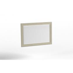 Twist зеркало-01 900